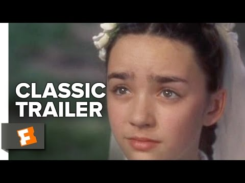 The Miracle of Our Lady of Fatima (1952) Official Trailer - Gilbert Roland,