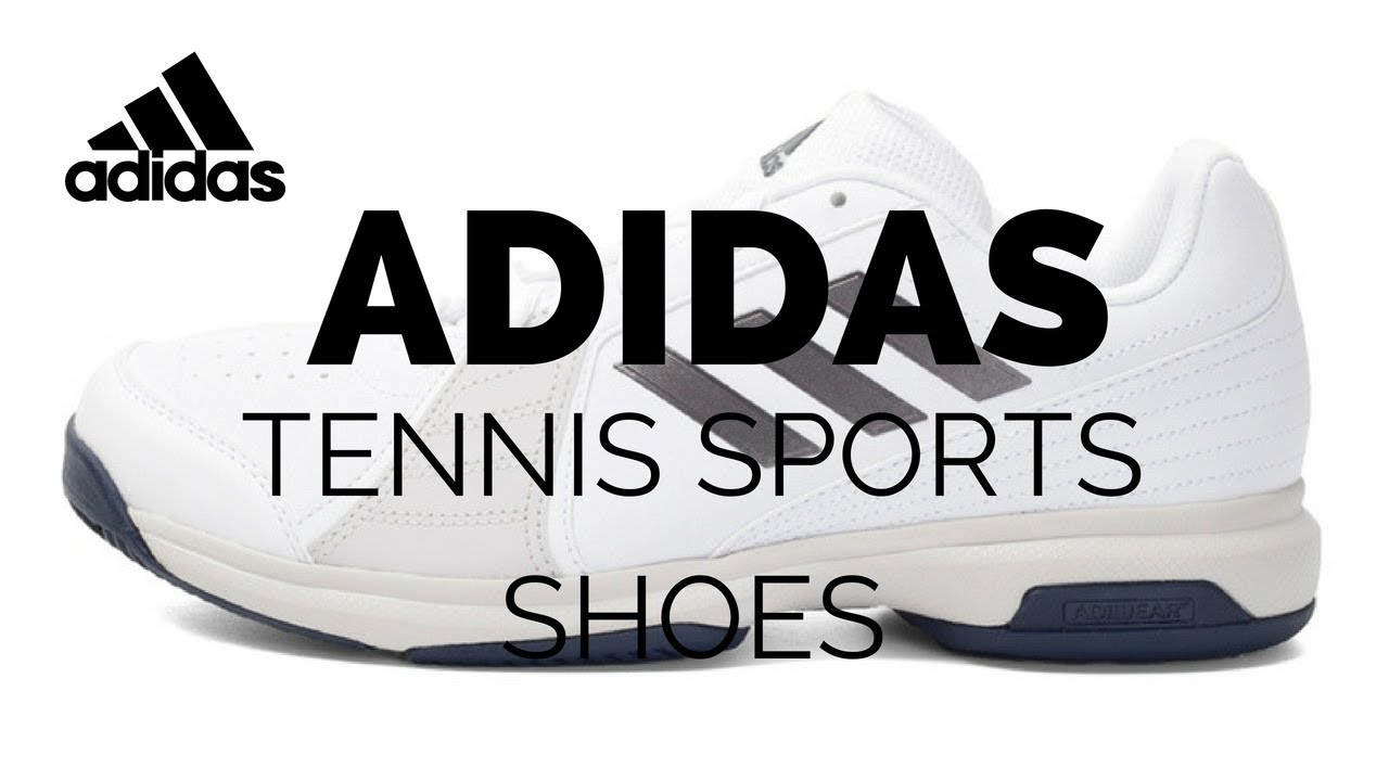 be13048706c Original New Arrival 2018 Adidas Approach Men s Tennis Shoes Sneakers