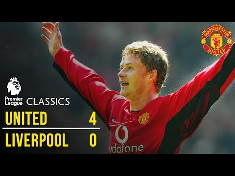 Manchester United Chelsea Champions League Final Full Match