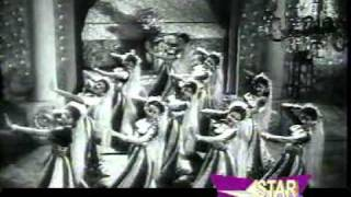 Aankho Se Jo Bhi - Sagai 02.DAT
