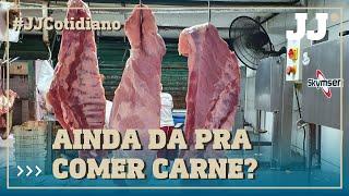 A carne aumentou: veja dicas de cortes bons e mais baratos