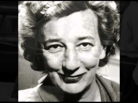 Lillian Hellman: Memories and Moments