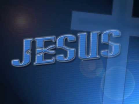Lord I Need Your Help - Deitrick Haddon - Effective Faith