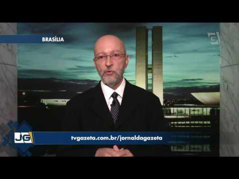 Josias de Souza/Lula se torna réu. E já não gosta da democracia.