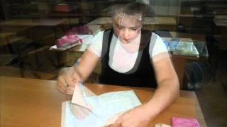 К выпускному.wmv(, 2012-05-26T03:57:01.000Z)