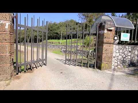 Azienda Agrituristica Ricciardelli - Contrada Avellino