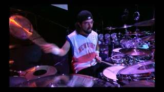 [6.08 MB] The Spirit Carries On - [LIVE SCORE] - Mike Portnoy (DRUMS ONLY) [HQ]