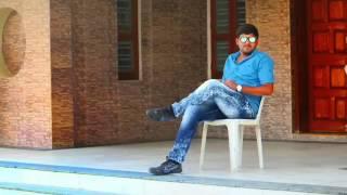 Bhoomi panchal  Char char bangali vaadi gaadi lai dau By Dhaval bhandu