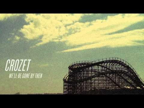 Crozet-On The Line