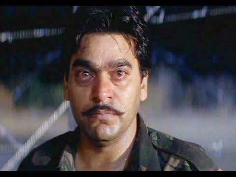 Download Dil Pardesi Ho Gayaa - Part 9 Of 11 - Kapil Jhaveri - Saloni Aswani - Superhit Bollywood Movies