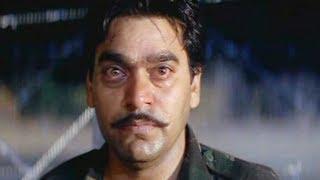 Dil Pardesi Ho Gayaa - Part 9 Of 11 - Kapil Jhaveri - Saloni Aswani - Superhit Bollywood Movies