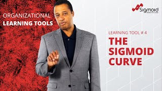 Organizational Learning Tool: The Sigmoid Curve