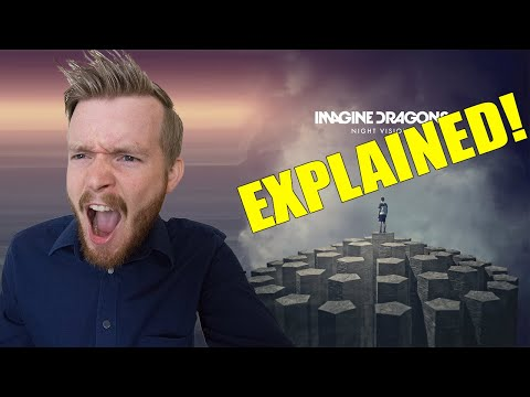 "Explanation of ""Demons"" by Imagine Dragons"