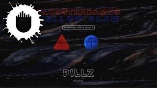 Flosstradamus & Yellow Claw feat. Green Velvet - Pillz (Teaser)