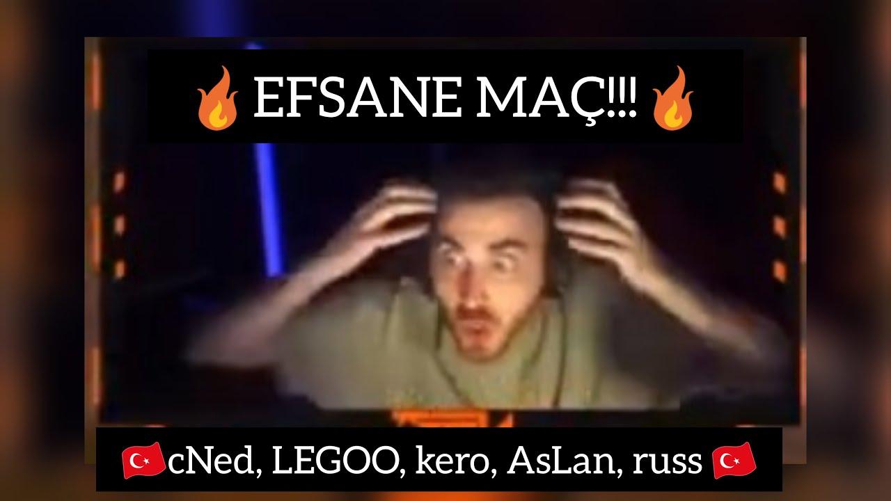 🇹🇷🔥wtcN - BigBossLayf'ın Valorant Final Turnuvasını İzliyor [cNed,LEGOO,kero,russ,AsLanM4shadow]🔥🇹🇷
