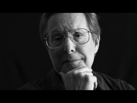 Friedkin's reaction to Refn's claim that Only God Forgives is a masterpiece