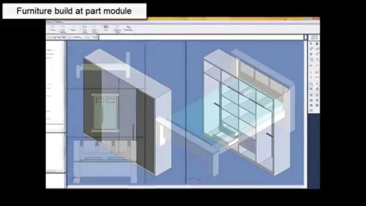 3d home design home design photos project container house scope of