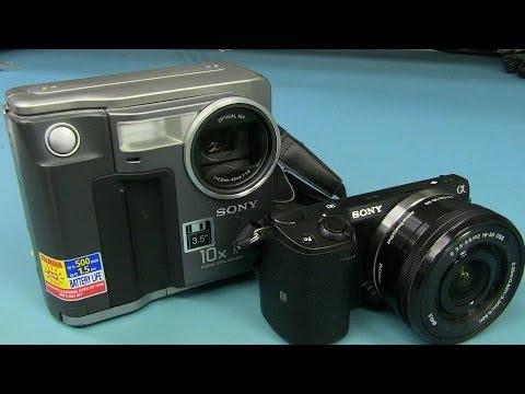 md740 usb camera driver download