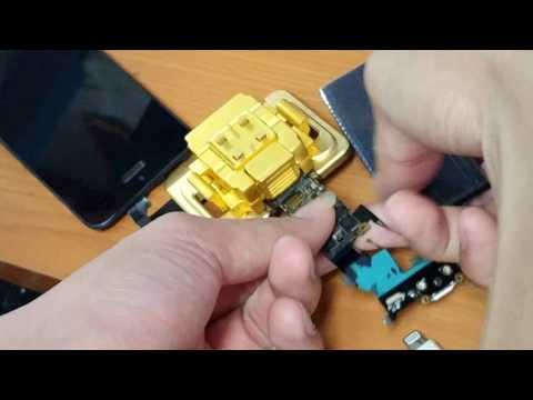 How to Fix  ERROR 9 with Pro3000 VS Ipbox2