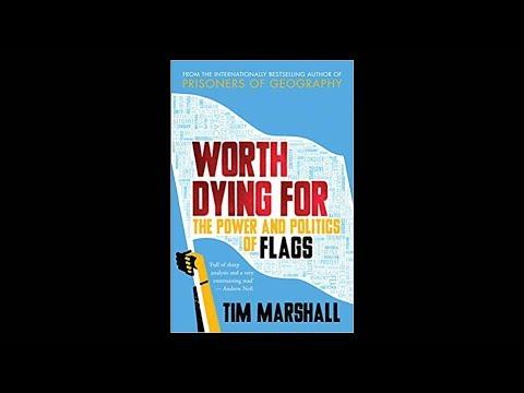 tim-marshall-discusses-flags-on-radio-5