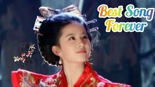 Lagu Jepang Terbaik Sepanjang Masa - The Best Japanese Songs Of All Time    My First Love
