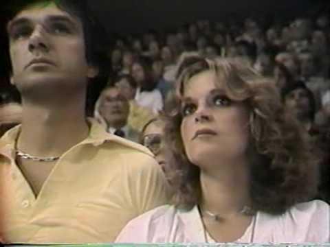 1978 FINALS COMPLETE GAME#5 BRUINS@ CANADIENS PART 1
