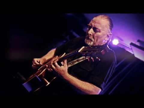 Igor Presnyakov - Live in Warsaw (Highlights) - Poland 2016