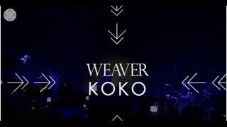 """2/11に開催されたプラネタリウムイベント""""Rainbow Lounge""""での「KOKO」..."""