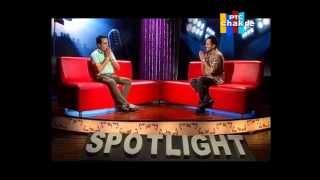 Sandhu surjit i singer i full interview i ptc chakde
