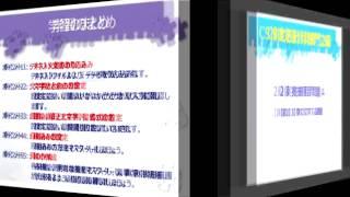 CS検定パーフェクトガイド 問題集&解説DVD