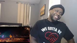 Gambar cover Sarkodie - Oofeetso ft. Prince Bright [Buk Bak] (Official Video) | DTB Reaction