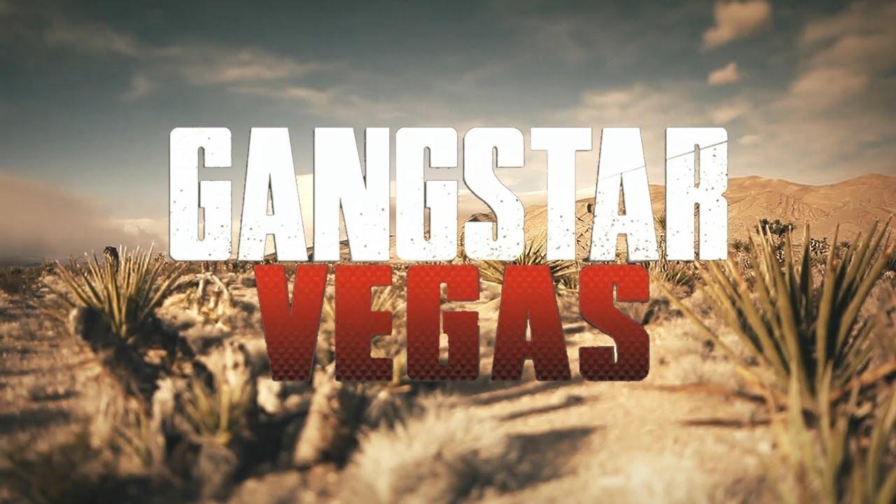 Gangstar Vegas u0434u043bu044f iPhone u0438 iPad. u041fu0435u0440u0432u044bu0439 u0432u0437u0433u043bu044fu0434 AppleInsider.ru