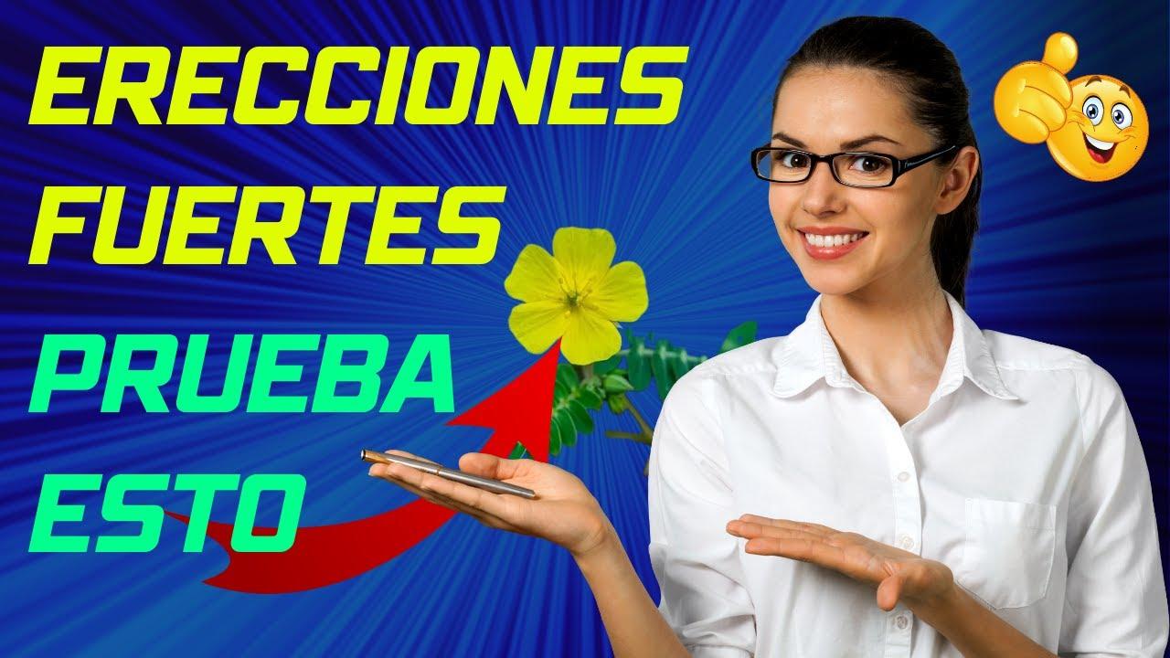 el tratamiento de la impotencia masculina