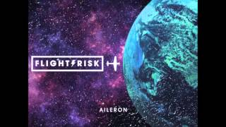Aileron ft. Wrekonize & Bernz of Mayday - Whole New Page