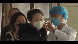 Спасет ли молитва от коронавируса?