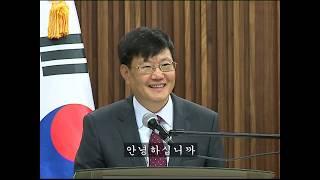 주모잠비크 한국 대사관 문화 주간 행사