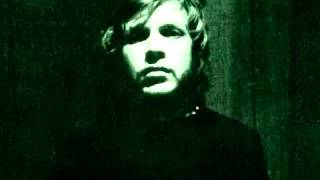 Beck - Scarecrow ( Extended Version )