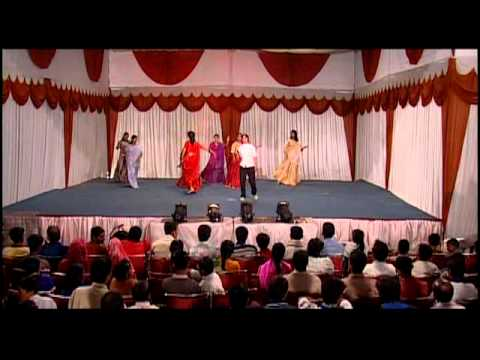 Ka Bhaile Matiya Mein [Full Song] Aaile More Raja
