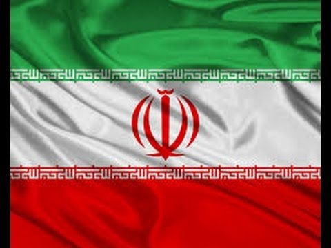 Power and Revolution *Geopolitical Simulator 4* - RULING IRAN: Episode 1