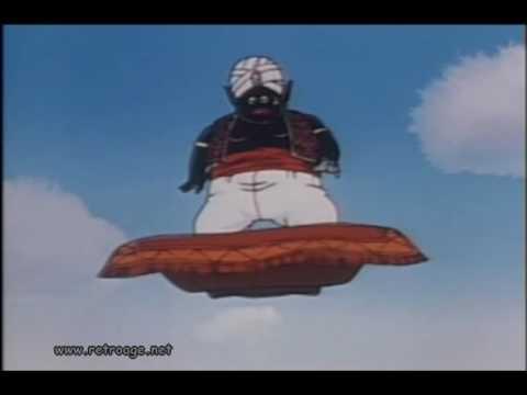 Dragon Ball Z  Shin Saiyajin Zetsumetsu Keikaku Chikyuu-Hen [PLAYDIA] Longplay (JP)