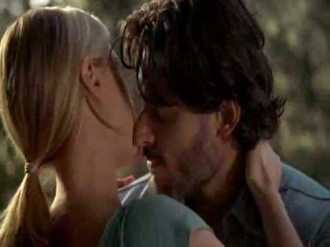 True Blood Season 7 Spoilers Sookie-Alcide Sex Eric Alive