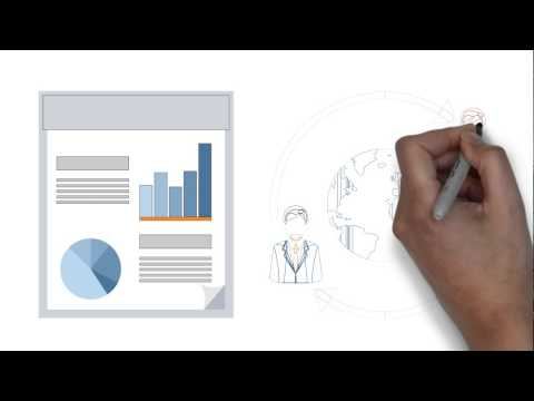 Meet Sam - 2015 Member Engagement Strategy