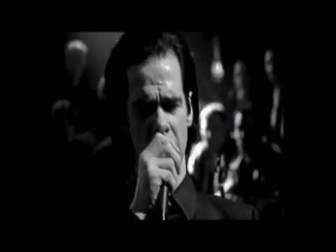 Nick Cave & The Bad Seeds - Fifteen Feet Of Pure White Snow (FANVIDEO)