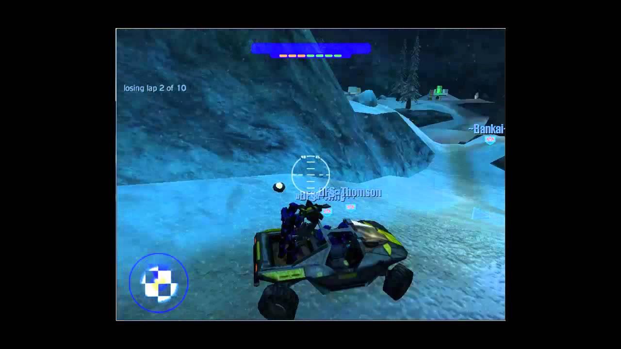mapa cmt snow grove