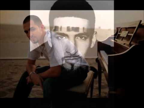 Jon B. ft. Babyface - What I Like About You