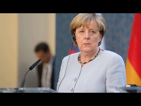 Chaos in Chemnitz: Kein Vorwissen, aber alles vorberechnet