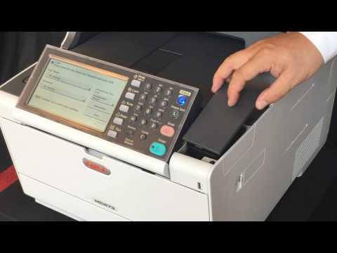 MC573 WLAN Module And Card Reader Option ENG V1 1mp3