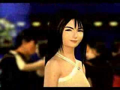 Truly Madly Deeply - Savage Garden FF8