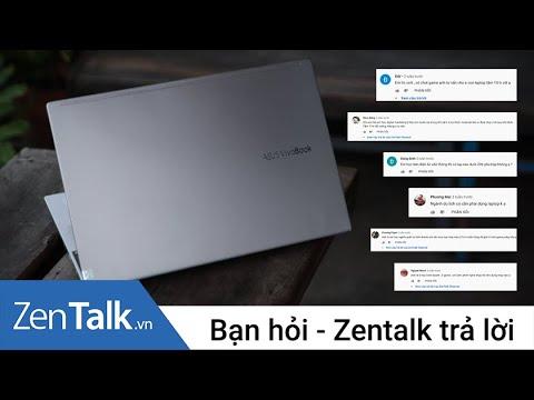 [Hỏi đáp] Tư vấn laptop học marketing? Ngành du lịch có cần laptop không? 20 triệu nên mua máy nào?