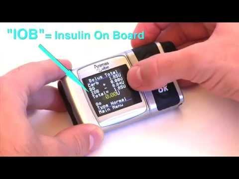 the-animas®-vibe™-system-insulin-pump-at-mini-pharmacy
